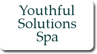 Youthful Solutions Spa